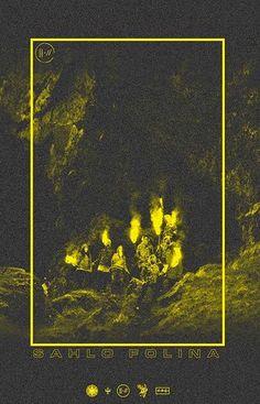 For every Twenty One Pilots song - Iomoio Tyler And Josh, Tyler Joseph, Alternative Songs, Twenty One Pilots Aesthetic, Twenty One Pilots Wallpaper, Emo Wallpaper, Latest Albums, Emo Bands, Imagine Dragons