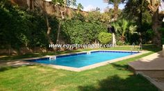 http://realestatemaadi.com/Property/villa-for-rent-semi-furnished-in-old-maadi-sarayat/1617  Villa For Rent Semi Furnished In Old Maadi Sarayat With A Huge Garden And A Big Pool Next To CAC   villa for rent unfurnished in old maadi sarayat with a huge garden and a big pool divided into 4 rooms reception 4 pieces wooden floor 4 bathrooms a sunny kitchen parking space landscape storage area laundry room a bit terrace  call:+201111000454 +201146646465 Email:m.s@emgestate.com