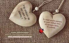 (1) Citate Impresionante - Fotografii Color Quotes, True Words, Origami, Love, Bible, Study, Frases, Impressionism, Messages