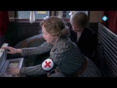 14-18 Dagboeken uit de Eerste Wereldoorlog Deel 3 - YouTube