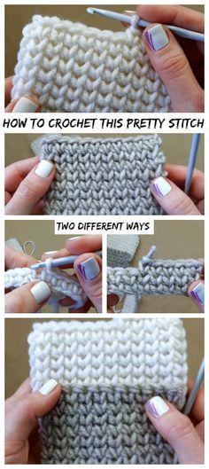 - - knitting for beginners knitting ideas knitting patterns knitting projects knitting sweater