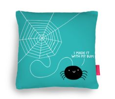 Quirky Illustrated Gifts | Homeware2 | Ohh Deer