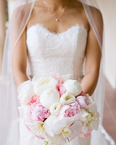 Coordination & Florals by: Breezy Day Weddings Photograph by: Katherine Beth Photography