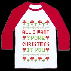 Images Sweater Christmas Ugly Ideas 50 Best qXfx11