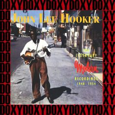 John Lee Hooker - Weeping Willow Boogie: 10 тыс изображений найдено в Яндекс.Картинках