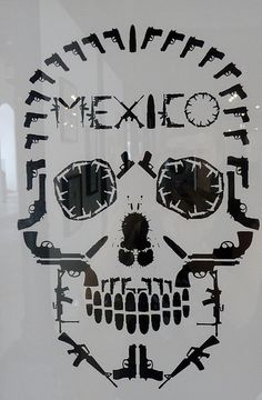 Tribute to Posada exhibition at CASA in San Agustin, Oaxaca Gothic Fantasy Art, Digital Art Fantasy, Fantasy Art Women, Chicano, Line Art Projects, Art Nouveau Ring, Best Graffiti, Body Art Photography, Illustration Art Drawing