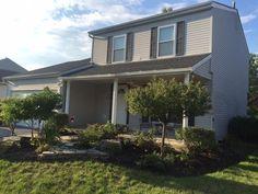 3492 High Creek Dr, Columbus, OH 43223. 4 bed, 2 bath, $147,900. This spacious home l...