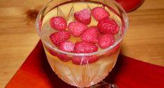 Raspberry, Strawberry, Recipies, Fruit, Food, Recipes, Essen, Strawberry Fruit, Meals