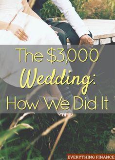 Wedding Planning Tips, Wedding Tips, Event Planning, Wedding Planner, Wedding Budgeting, Wedding Binder, Blog Planning, Wedding Hacks, Perfect Wedding