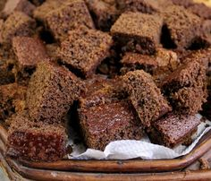 bolo - Fornecido por Gastrolândia