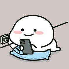 Cute Bear Drawings, Cute Cartoon Drawings, Cartoon Jokes, Cute Bunny Cartoon, Cute Cartoon Images, Cute Cartoon Wallpapers, Cute Love Pictures, Cute Love Gif, Chibi Cat