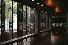 Gallery of Suquan Yuan / TM Studio - 7
