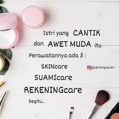 Today Quotes, Reminder Quotes, New Quotes, Family Quotes, Life Quotes, Quotes Lucu, Cinta Quotes, Jokes Quotes, Funny Quotes