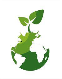 Pildiotsingu eco friendly clipart tulemus