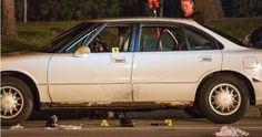 Philando Castile Shooting: More Than Meets The Eye