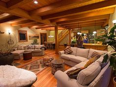 House vacation rental in Tofino from VRBO.com! #vacation #rental #travel #vrbo
