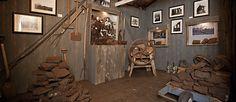 OMD Torvmuseum