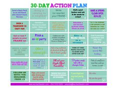 30_Days_Tips_Norwex_consultant Norwex Cleaning, Cleaning Chemicals, Norwex Biz, Green Cleaning, Direct Sales Party, Direct Sales Tips, Chemical Free Cleaning, Norwex Consultant, Consultant Business