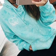 comment if you love oversized hoodies