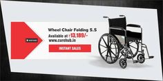 Under Hospital Furnitures You Can Find More Varities Of Patient Transport. For Details Log On To curehub.in