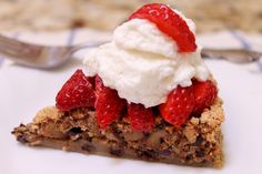 Flourless Chocolate Walnut Torte - I think I will keep this. Sounds easy and delicious. Tiaras will sample this one.