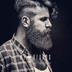 WEBEARDS! ___________________ www.tubarba.com ___________________  #Jueves #BuenosDias #Grooming #felizdia #productosnaturales #cosmetica #estilo #barba #barbudo #bearded #beard #beards #beardlife #instabeard #beardgang #beardstyle #beardman #beardporn #beardlove #barbudos #beardsofinstagram #beardedmen #beardmovement #beardedman #beardlovers #beautifulbeard #Badalona #Barcelona #España