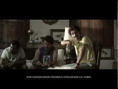 Publicidad Quilmes NONO - YouTube