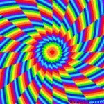 trippy animations | Animations,trippy images, animations acid, psychedelic, graphics ...