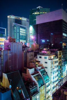 Tokyo Photography — exploring the life and environs of the metropolis Building Illustration, City Illustration, Future City, City Landscape, Urban Landscape, City Architecture, Futuristic Architecture, Tokyo City, Tokyo Japan