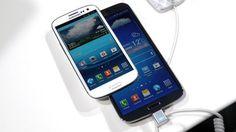 Samsung Galaxy Mega 2, primeros detalles del gigante de Samsung