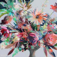 Hillary Whitaker Gallery at Ponte Vedra - Hillary Whitaker Gallery at Ponte Vedra Erin Gregory, Oil Painting Techniques, Still Life Art, 2d Art, Art Portfolio, Botanical Art, Painting & Drawing, Abstract Art, Drawings