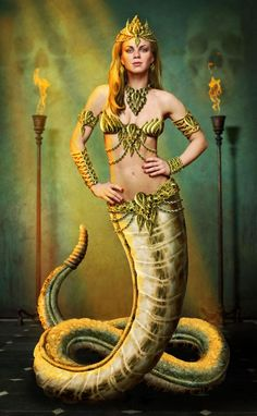 33 Best Mythological Creatures Costume Ideas Images Costumes