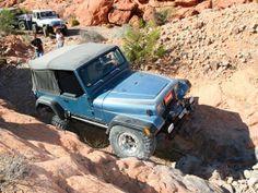 154 0705 02 Z+nevada Desert Off Roading+lead Image - Photo 9009920 - Nevada Desert Wheeling - Hump and Bump Nevada Desert, Jeep Wrangler Yj, Jeep Life, Offroad, Monster Trucks, Google Search, Birthday, Vehicles, Birthdays