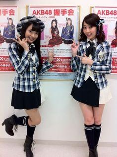 *ほんとにでっかいどう!!の画像   北原里英オフィシャルブログ「さんじのおやつ」 http://ameblo.jp/kitahara-rie/entry-11413220029.html