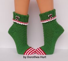 Drops Design, Knitting Socks, Knitwear, Knit Crochet, Diy Projects, Hobbit, Blog, Fashion, Socks