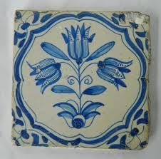 Delft pottery - Google Search