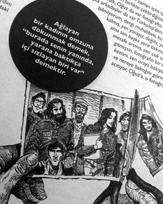 Tarık Tufan Sentences, Poems, Writing, Quotes, Instagram Posts, Poster, Blog, Check, Beautiful