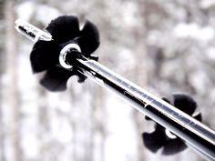 ski Skiing, Tools, Ski, Instruments