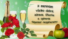 meninové priania Congratulations, Birthday Cake, Frame, Michael Kors, Picture Frame, Birthday Cakes, Frames, Cake Birthday
