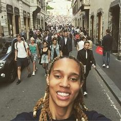 Brittney Griner, Wnba, Sports, Hs Sports, Excercise, Sport, Exercise