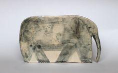 Alex Sickling, Sad elephant