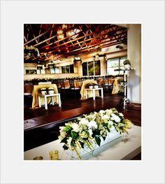vintage wedding by Fresh Creative Styling www.freshcreativestyling.com.au