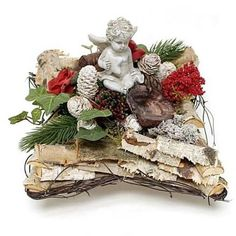 Christmas 2015, Christmas Wreaths, Christmas Decorations, Holiday Decor, Grave Flowers, Funeral Flowers, Funeral Flower Arrangements, Floral Arrangements, Cemetary Decorations