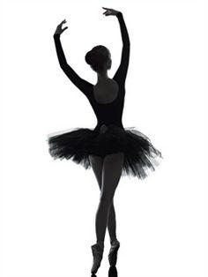 Bolschoi-Ballett