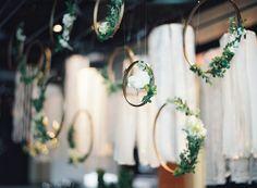 Wedding decor | Cottrell Photography | Summerour Studio #wedding