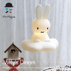 【楽天市場】ブランド別> M> Mr.Maria(ミスターマリア):アトラクト