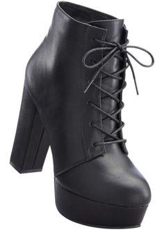 Le migliori 112 immagini su Shoes   Scarpe, Stivali di moda