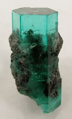 Emerald | Geology Page