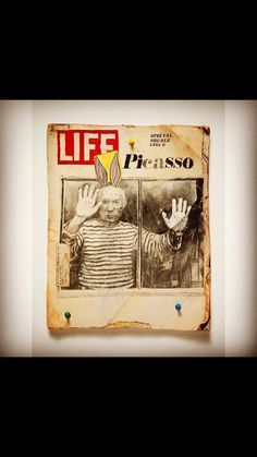 Galeria de Prado tribute to #Picasso #private art #gallery #art #illustration #drawing #draw #TagsForLikes.com #picture #artist #sketch #sketchbook #paper #pen #pencil #artsy #instaart #beautiful #instagood #gallery #masterpiece #creative #photooftheday #instaartist #graphic #graphics #artoftheday
