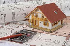 """Keine Hausautomation ohne Kupfer Wer sein Haus sofort oder später zum """"Smart-Home"""" machen möchte, sollte bei der Planung der Elektroinstallation nicht knausern. Foto: djd/DK..."""